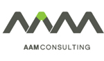 AAM Consult
